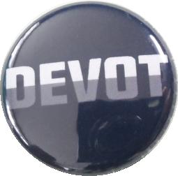 Sprüche devot devot •